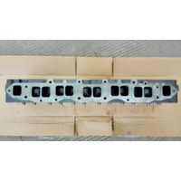 Engine Cylinder Head 3F 4.0L for Toyota Cruiser thumbnail image