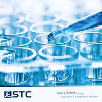 Chemical Testing for Medical Devices thumbnail image