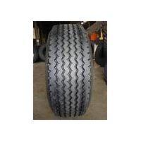 truck tyre thumbnail image