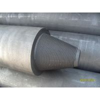Graphite Rods Made In China