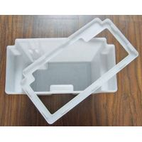 plastic tool for plastic box and cover thumbnail image