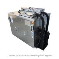 Food waste treating machine(Lift type) thumbnail image