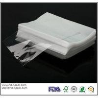 Cellophane Paper thumbnail image