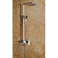 2016 new BWI bathtub shower faucet set thumbnail image