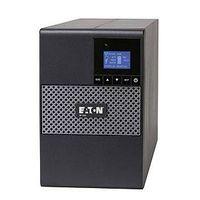 EATON 5S Small UPS 5S550