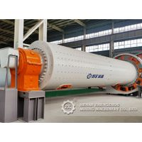 Supply Cement Clinker Grinding Equipment