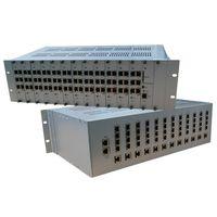 Network Path Duplexing equipment