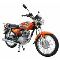 150cc/125cc motorcycle Jaguar-150