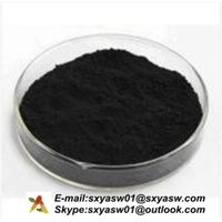 Natural Blueberry Extract Anthocyanidin