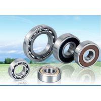 sell Alternator deep groove ball bearing thumbnail image