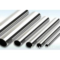304 316L Stainless Steel pipe/ tube thumbnail image