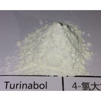 4-Chlorodehydromethyltestosterone (Oral Turinabol) CAS:855-19-6, free reship policy thumbnail image