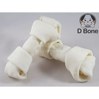 Looking for premium quality rawhide, chews or treats for dogs? thumbnail image