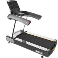 Gym Equipment Body Building Electric Motorized Treadmill TT-X7 thumbnail image