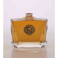 perfume bottle 7