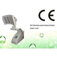 LED (PDT) Skin Care Equipment thumbnail image
