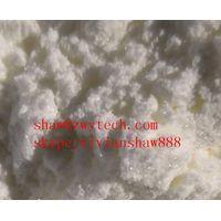 buy Flualprazolam Diclazepam powder skype:vivianshaw888