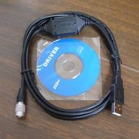 USB Cable for Total Station