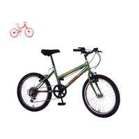 "GT-B20047 20"" Children MTB Bicycle"