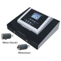 needle free Mesotherapy Skin care beauty equipment thumbnail image