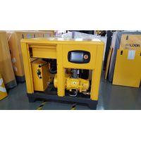 15kw Rotary Screw Air Compressor BD-20PM