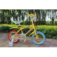 KID BIKE  CHILDREN BIKE   BABY CYCLE