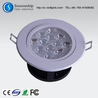 led concealed ceiling light on the low price wholesale
