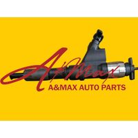 Denso Injector 095000-8011