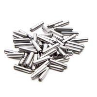 Dental NSK type spring spindel / Kavo spindle for dental high speed handpiece