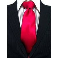 Made to Measure Suit ( WHOLESALE)
