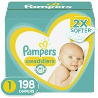Top Quality Super Baby Disposable Diapers