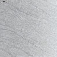 600x600 Foshan Modern Villa Marble Look Vitrified Polished Glazed China Porcelain Tile