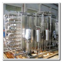 Concentrated grape juice production line (Newly Hot Sale)