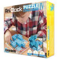 AniBlock PUZZLE CHALLENGER thumbnail image