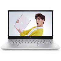 ZAKA8 COMPUTER
