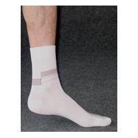 Men's Leisure Socks