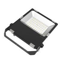Energy Saving Outdoor Ip65 Waterproof led flood light