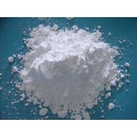 chlorinated paraffin 70% at superior grand utilized in flame retardant coating,rubber product