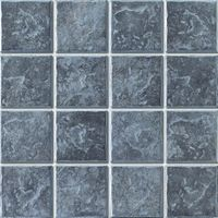 73X73MM Rustic ceramic mosaics