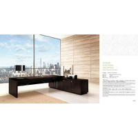 modern office desk,modern executive desk,latest design table