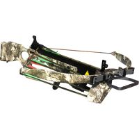 hunting crossbow(Chace-star 225)