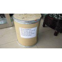Bis(2,2,6,6-tetramethyl-4-piperidyl) sebacate(UV-770)