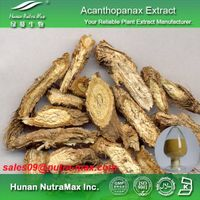 Acanthopanax Extract