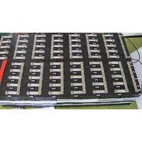 48V 500Ah Lithium Battery for Telecommunication Power Supply