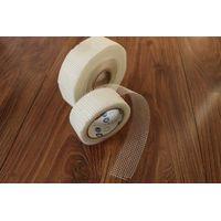 Building Material Accessories/Fiberglass Tape/Drywall Screws