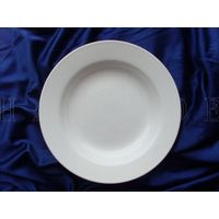 Cup & saucer sets ceramic oval plate Condiment sets
