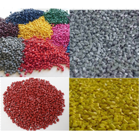 HDPE RECYCLED