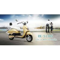 Electric Scooter, big power, RK-S1305