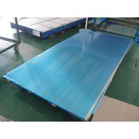 7075 Aluminum Sheet ,7075 Aluminium Plate