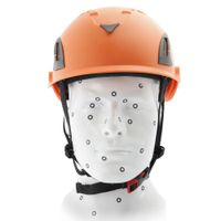 Can helmets to hard protective hats AU-M02 thumbnail image